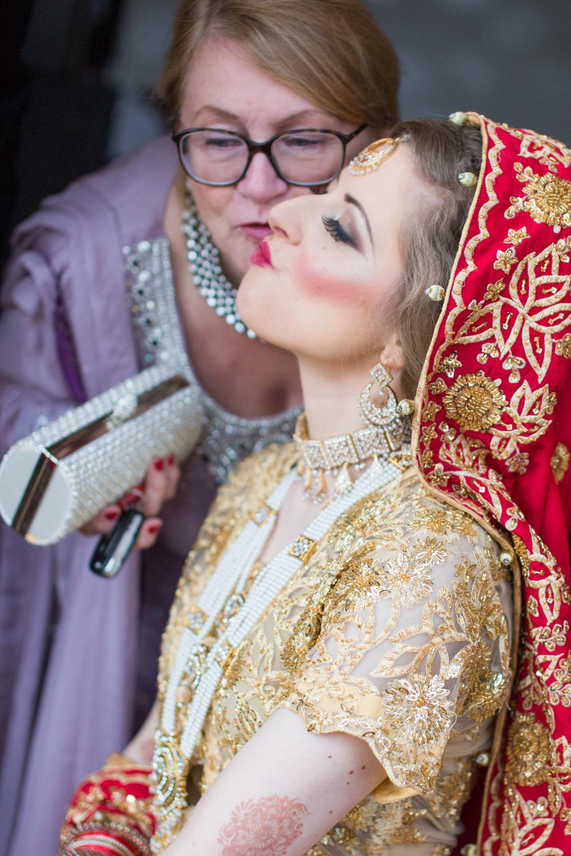 Asian Wedding Photographer Edinburgh Asian Wedding Photographer Glasgow Asian Wedding Photographer Manchester Scottish Wedding Pakistani Wedding Indian Wedding Hindu Wedding Opu Sultan Photographer Contemporary Asian Wedding Photographer-112.jpg