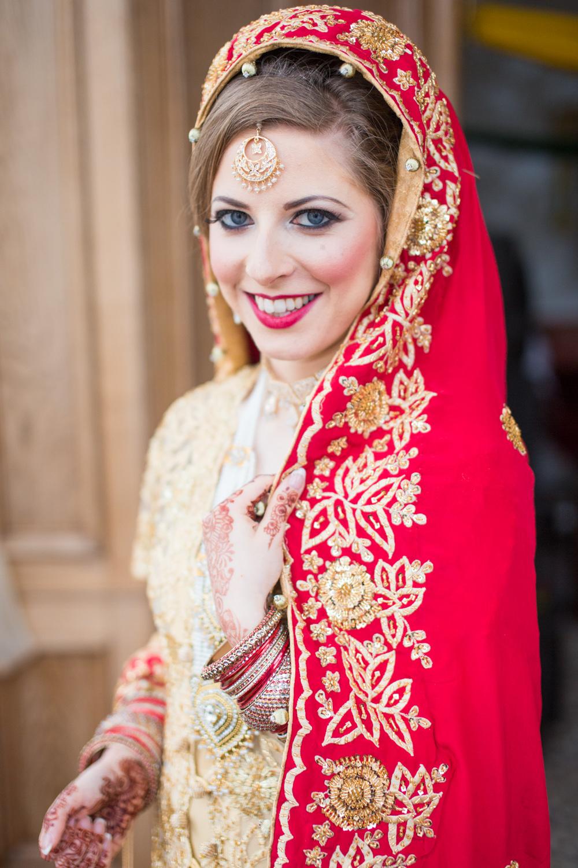 Asian Wedding Photographer Edinburgh Asian Wedding Photographer Glasgow Asian Wedding Photographer Manchester Scottish Wedding Pakistani Wedding Indian Wedding Hindu Wedding Opu Sultan Photographer Contemporary Asian Wedding Photographer-121.jpg