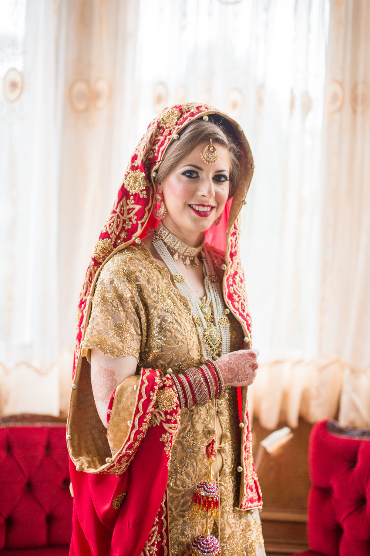 Asian Wedding Photographer Edinburgh Asian Wedding Photographer Glasgow Asian Wedding Photographer Manchester Scottish Wedding Pakistani Wedding Indian Wedding Hindu Wedding Opu Sultan Photographer Contemporary Asian Wedding Photographer-123.jpg