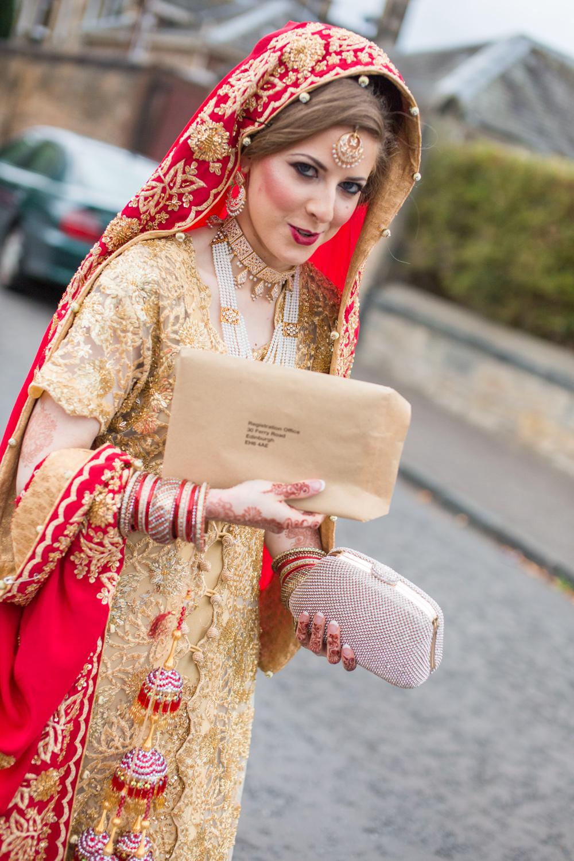 Asian Wedding Photographer Edinburgh Asian Wedding Photographer Glasgow Asian Wedding Photographer Manchester Scottish Wedding Pakistani Wedding Indian Wedding Hindu Wedding Opu Sultan Photographer Contemporary Asian Wedding Photographer-132.jpg