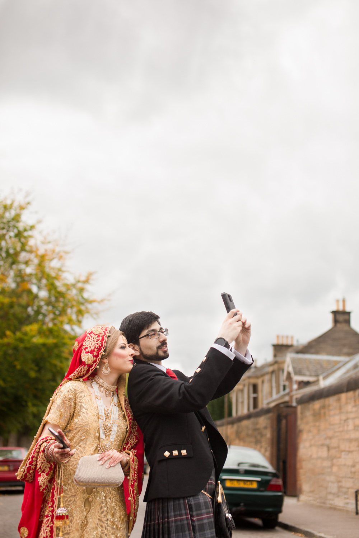Asian Wedding Photographer Edinburgh Asian Wedding Photographer Glasgow Asian Wedding Photographer Manchester Scottish Wedding Pakistani Wedding Indian Wedding Hindu Wedding Opu Sultan Photographer Contemporary Asian Wedding Photographer-136.jpg