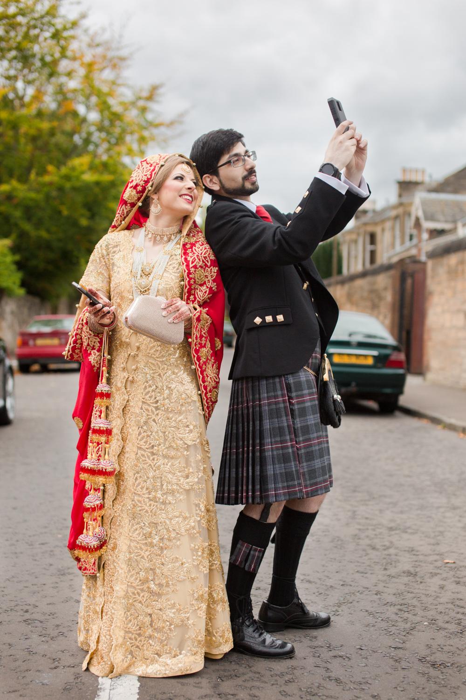Asian Wedding Photographer Edinburgh Asian Wedding Photographer Glasgow Asian Wedding Photographer Manchester Scottish Wedding Pakistani Wedding Indian Wedding Hindu Wedding Opu Sultan Photographer Contemporary Asian Wedding Photographer-135.jpg