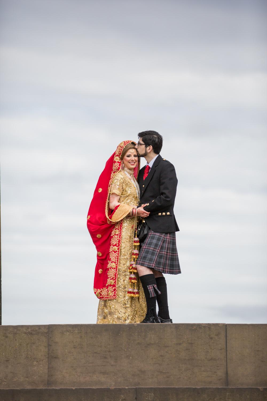 Asian Wedding Photographer Edinburgh Asian Wedding Photographer Glasgow Asian Wedding Photographer Manchester Scottish Wedding Pakistani Wedding Indian Wedding Hindu Wedding Opu Sultan Photographer Contemporary Asian Wedding Photographer-146.jpg