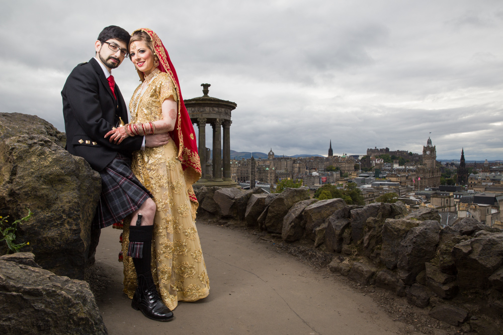 Asian Wedding Photographer Edinburgh Asian Wedding Photographer Glasgow Asian Wedding Photographer Manchester Scottish Wedding Pakistani Wedding Indian Wedding Hindu Wedding Opu Sultan Photographer Contemporary Asian Wedding Photographer-148.jpg