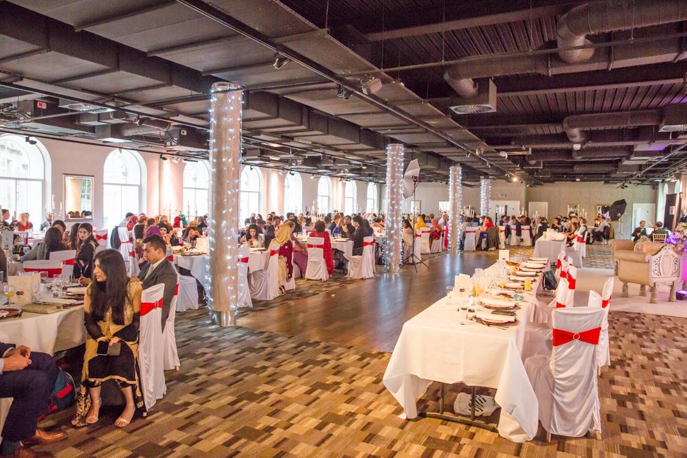 Asian Wedding Photographer Edinburgh Asian Wedding Photographer Glasgow Asian Wedding Photographer Manchester Scottish Wedding Pakistani Wedding Indian Wedding Hindu Wedding Opu Sultan Photographer Contemporary Asian Wedding Photographer-162.jpg