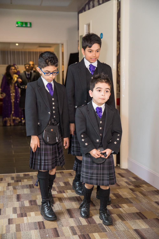 Asian Wedding Photographer Edinburgh Asian Wedding Photographer Glasgow Asian Wedding Photographer Manchester Scottish Wedding Pakistani Wedding Indian Wedding Hindu Wedding Opu Sultan Photographer Contemporary Asian Wedding Photographer-163.jpg