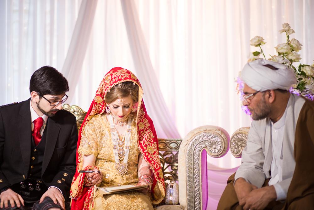 Asian Wedding Photographer Edinburgh Asian Wedding Photographer Glasgow Asian Wedding Photographer Manchester Scottish Wedding Pakistani Wedding Indian Wedding Hindu Wedding Opu Sultan Photographer Contemporary Asian Wedding Photographer-179.jpg