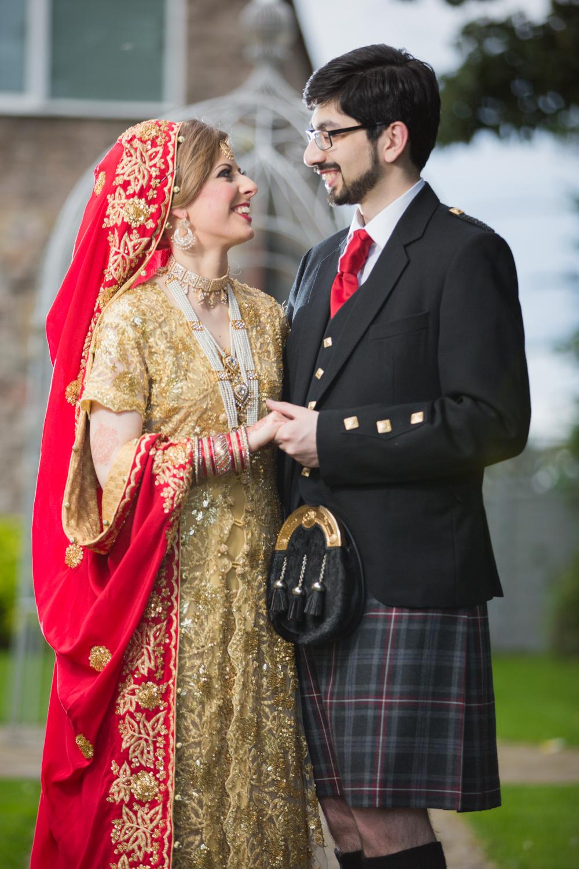 Asian Wedding Photographer Edinburgh Asian Wedding Photographer Glasgow Asian Wedding Photographer Manchester Scottish Wedding Pakistani Wedding Indian Wedding Hindu Wedding Opu Sultan Photographer Contemporary Asian Wedding Photographer-210.jpg