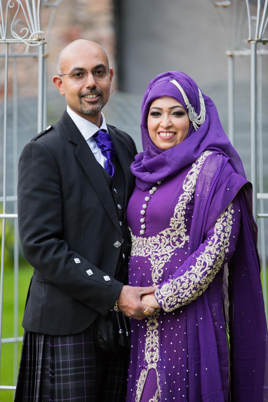 Asian Wedding Photographer Edinburgh Asian Wedding Photographer Glasgow Asian Wedding Photographer Manchester Scottish Wedding Pakistani Wedding Indian Wedding Hindu Wedding Opu Sultan Photographer Contemporary Asian Wedding Photographer-217.jpg