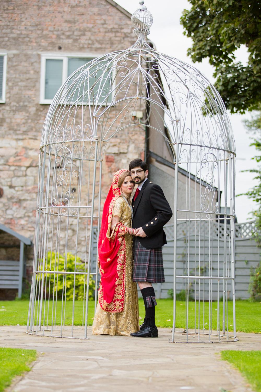 Asian Wedding Photographer Edinburgh Asian Wedding Photographer Glasgow Asian Wedding Photographer Manchester Scottish Wedding Pakistani Wedding Indian Wedding Hindu Wedding Opu Sultan Photographer Contemporary Asian Wedding Photographer-215.jpg