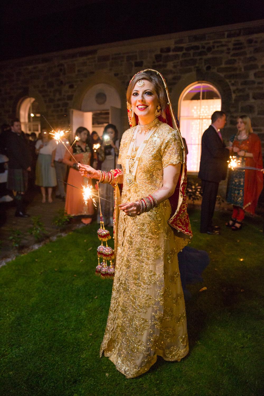 Asian Wedding Photographer Edinburgh Asian Wedding Photographer Glasgow Asian Wedding Photographer Manchester Scottish Wedding Pakistani Wedding Indian Wedding Hindu Wedding Opu Sultan Photographer Contemporary Asian Wedding Photographer-240.jpg