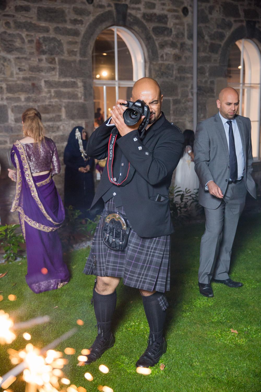 Asian Wedding Photographer Edinburgh Asian Wedding Photographer Glasgow Asian Wedding Photographer Manchester Scottish Wedding Pakistani Wedding Indian Wedding Hindu Wedding Opu Sultan Photographer Contemporary Asian Wedding Photographer-242.jpg