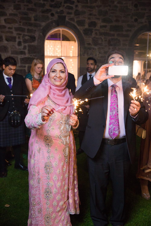 Asian Wedding Photographer Edinburgh Asian Wedding Photographer Glasgow Asian Wedding Photographer Manchester Scottish Wedding Pakistani Wedding Indian Wedding Hindu Wedding Opu Sultan Photographer Contemporary Asian Wedding Photographer-250.jpg