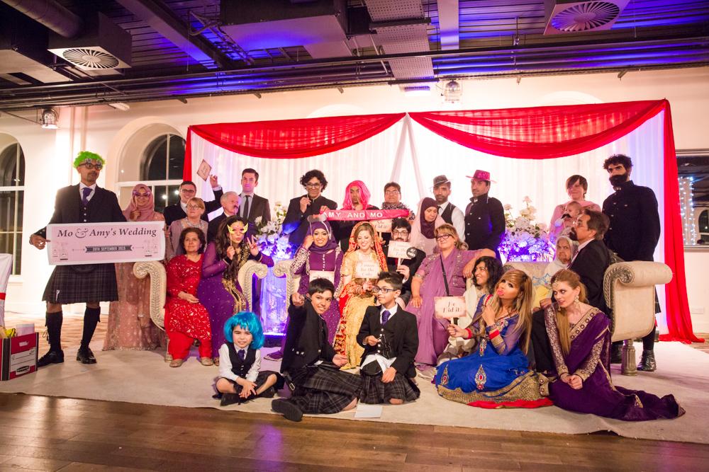 Asian Wedding Photographer Edinburgh Asian Wedding Photographer Glasgow Asian Wedding Photographer Manchester Scottish Wedding Pakistani Wedding Indian Wedding Hindu Wedding Opu Sultan Photographer Contemporary Asian Wedding Photographer-268.jpg