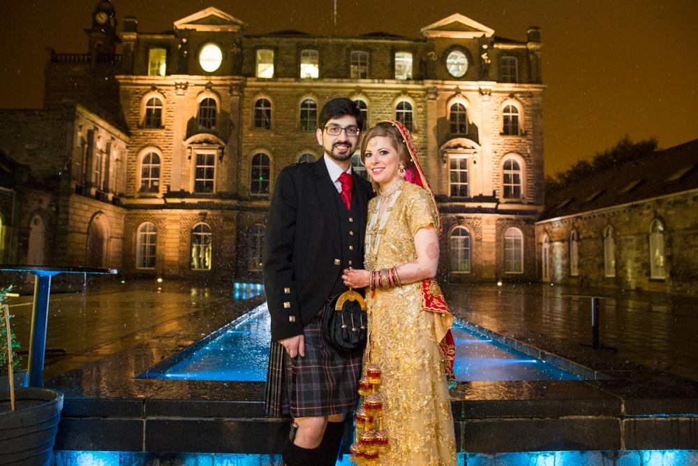 Asian Wedding Photographer Edinburgh Asian Wedding Photographer Glasgow Asian Wedding Photographer Manchester Scottish Wedding Pakistani Wedding Indian Wedding Hindu Wedding Opu Sultan Photographer Contemporary Asian Wedding Photographer-269.jpg