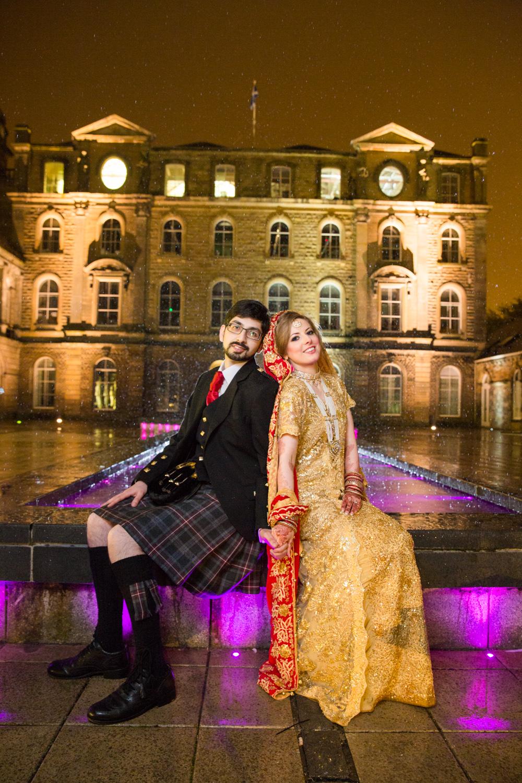 Asian Wedding Photographer Edinburgh Asian Wedding Photographer Glasgow Asian Wedding Photographer Manchester Scottish Wedding Pakistani Wedding Indian Wedding Hindu Wedding Opu Sultan Photographer Contemporary Asian Wedding Photographer-271.jpg
