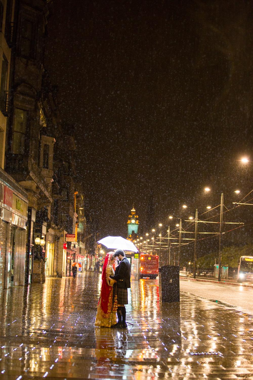 Asian Wedding Photographer Edinburgh Asian Wedding Photographer Glasgow Asian Wedding Photographer Manchester Scottish Wedding Pakistani Wedding Indian Wedding Hindu Wedding Opu Sultan Photographer Contemporary Asian Wedding Photographer-275.jpg