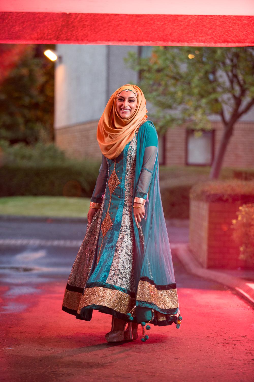 Asian Wedding Photography Edinburgh Glasgow Manchester Opu Sultan Photography Photographer Hindu Indian Sikh Pakistani Bangali Wedding Eid and Family portraits blog-3.jpg