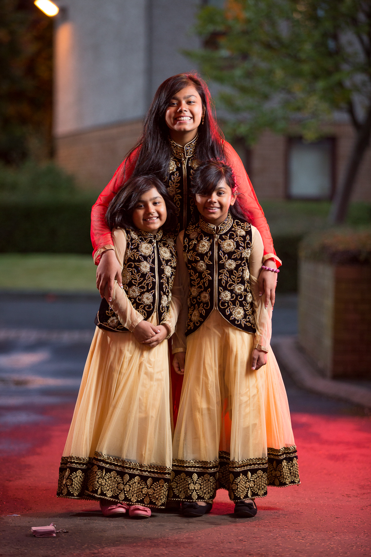 Asian Wedding Photography Edinburgh Glasgow Manchester Opu Sultan Photography Photographer Hindu Indian Sikh Pakistani Bangali Wedding Eid and Family portraits blog-4.jpg