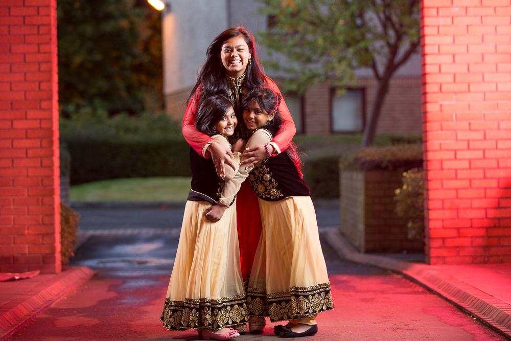 Asian Wedding Photography Edinburgh Glasgow Manchester Opu Sultan Photography Photographer Hindu Indian Sikh Pakistani Bangali Wedding Eid and Family portraits blog-5.jpg
