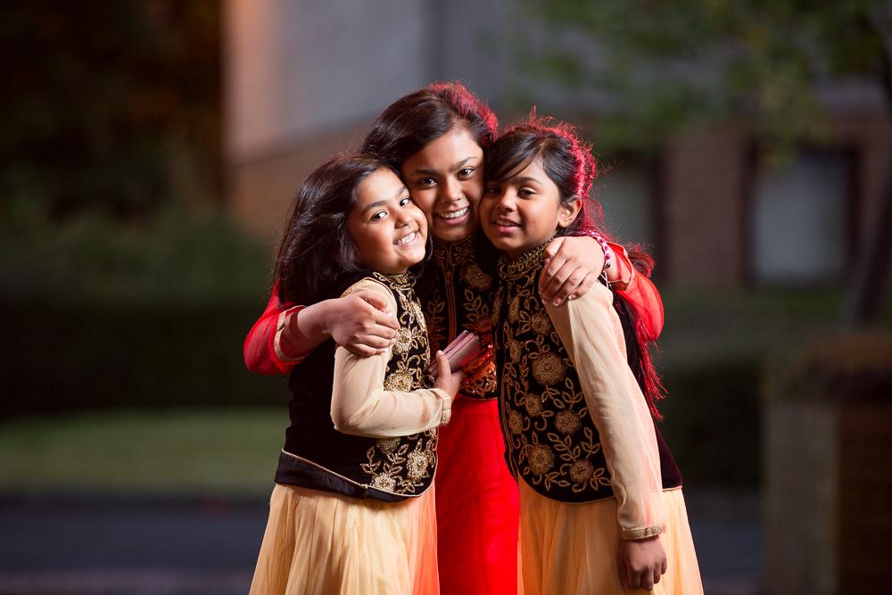 Asian Wedding Photography Edinburgh Glasgow Manchester Opu Sultan Photography Photographer Hindu Indian Sikh Pakistani Bangali Wedding Eid and Family portraits blog-7.jpg