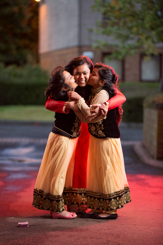 Asian Wedding Photography Edinburgh Glasgow Manchester Opu Sultan Photography Photographer Hindu Indian Sikh Pakistani Bangali Wedding Eid and Family portraits blog-6.jpg