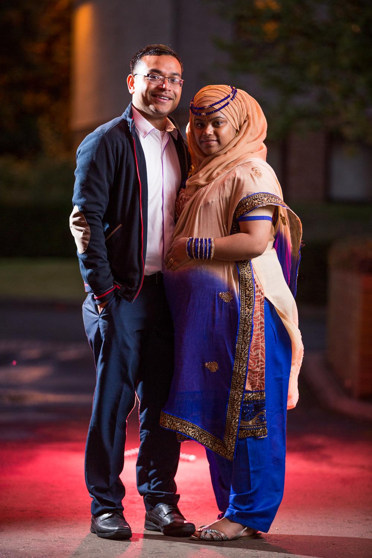 Asian Wedding Photography Edinburgh Glasgow Manchester Opu Sultan Photography Photographer Hindu Indian Sikh Pakistani Bangali Wedding Eid and Family portraits blog-11.jpg