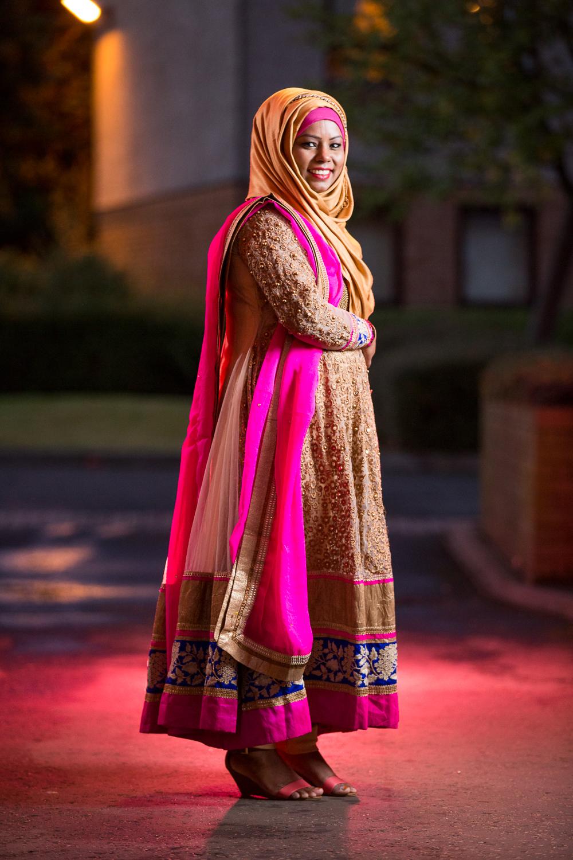 Asian Wedding Photography Edinburgh Glasgow Manchester Opu Sultan Photography Photographer Hindu Indian Sikh Pakistani Bangali Wedding Eid and Family portraits blog-13.jpg