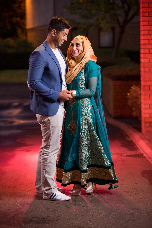 Asian Wedding Photography Edinburgh Glasgow Manchester Opu Sultan Photography Photographer Hindu Indian Sikh Pakistani Bangali Wedding Eid and Family portraits blog-14.jpg