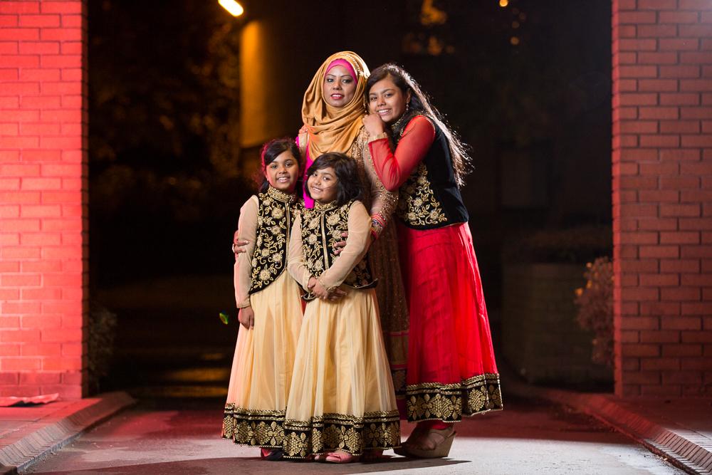 Asian Wedding Photography Edinburgh Glasgow Manchester Opu Sultan Photography Photographer Hindu Indian Sikh Pakistani Bangali Wedding Eid and Family portraits blog-22.jpg