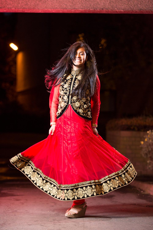 Asian Wedding Photography Edinburgh Glasgow Manchester Opu Sultan Photography Photographer Hindu Indian Sikh Pakistani Bangali Wedding Eid and Family portraits blog-21.jpg