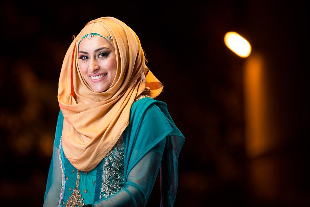 Asian Wedding Photography Edinburgh Glasgow Manchester Opu Sultan Photography Photographer Hindu Indian Sikh Pakistani Bangali Wedding Eid and Family portraits blog-24.jpg