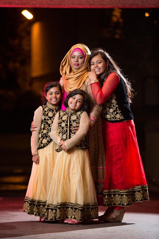 Asian Wedding Photography Edinburgh Glasgow Manchester Opu Sultan Photography Photographer Hindu Indian Sikh Pakistani Bangali Wedding Eid and Family portraits blog-23.jpg