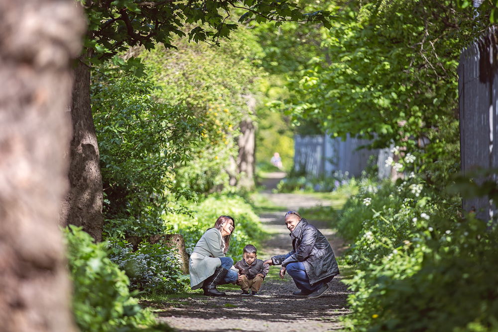 Family Portrait Family Photography ideas Opu Sultan Photography Ahshan's Family Edinburgh Manchester Glasgow Dundee-1.jpg