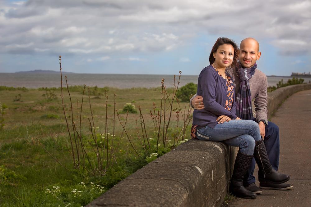 Family Portrait Family Photography ideas Opu Sultan Photography Ahshan's Family Edinburgh Manchester Glasgow Dundee-8.jpg