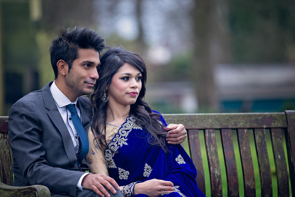 Rej and Shazna Prewed Fletcher Moss Park Macnchester Didsbury Opu Sultan Photography Manchester and Edinburgh Asian Muslim Hindu Sikh-2.jpg