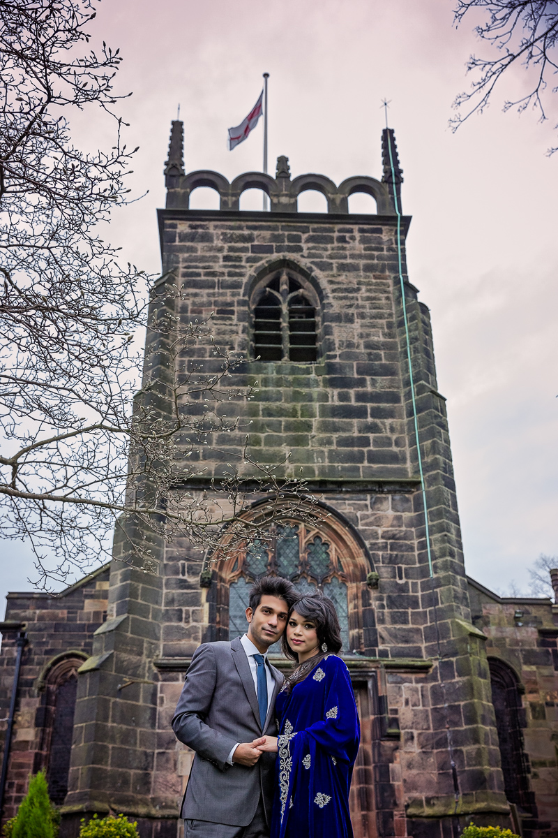 Rej and Shazna Prewed Fletcher Moss Park Macnchester Didsbury Opu Sultan Photography Manchester and Edinburgh Asian Muslim Hindu Sikh-5.jpg