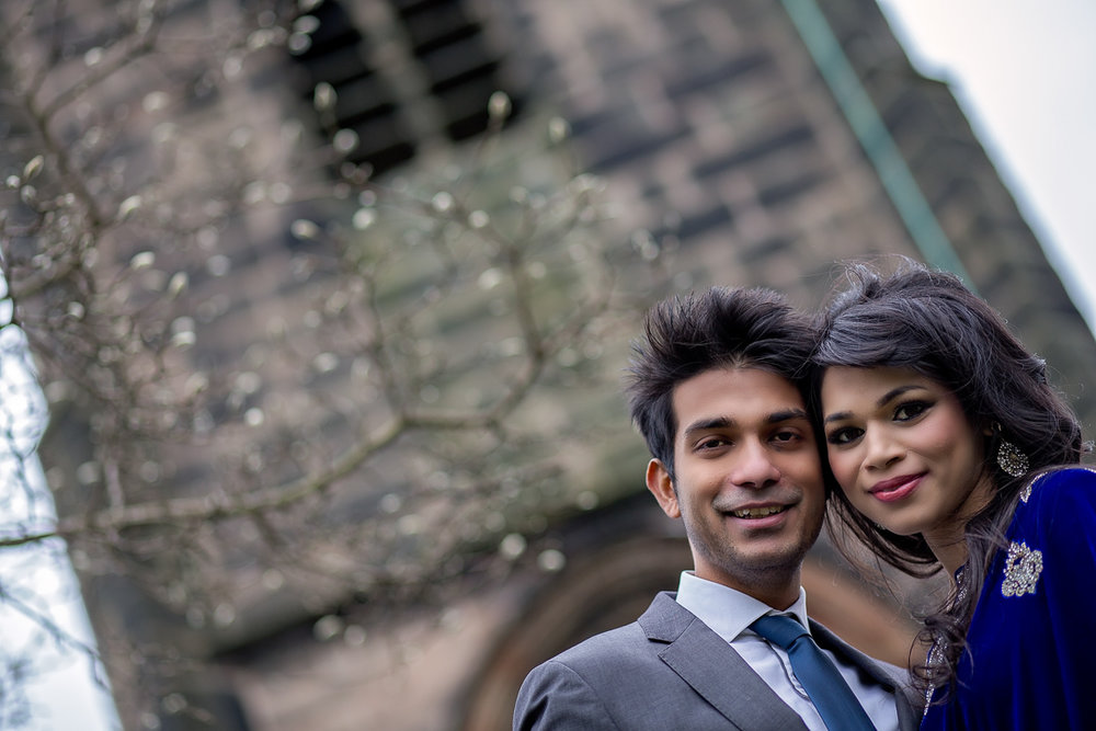 Rej and Shazna Prewed Fletcher Moss Park Macnchester Didsbury Opu Sultan Photography Manchester and Edinburgh Asian Muslim Hindu Sikh-6.jpg