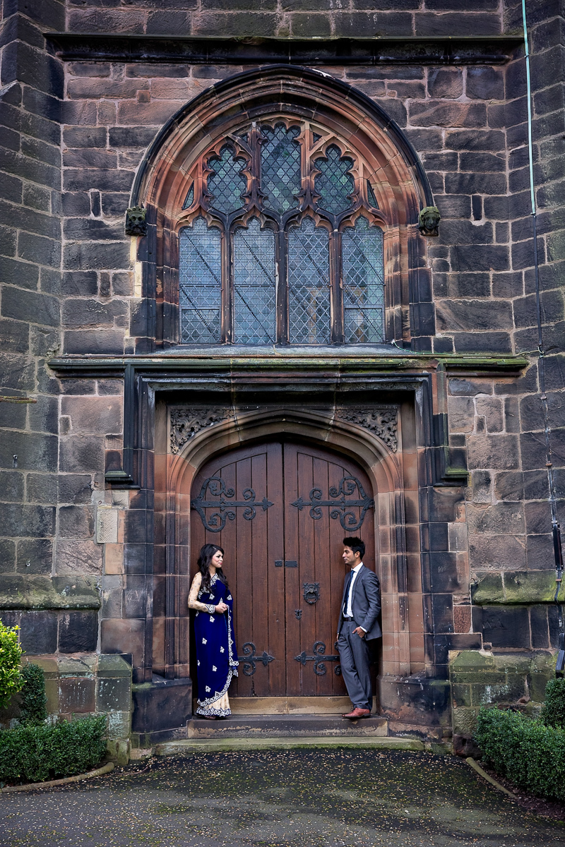 Rej and Shazna Prewed Fletcher Moss Park Macnchester Didsbury Opu Sultan Photography Manchester and Edinburgh Asian Muslim Hindu Sikh-7.jpg