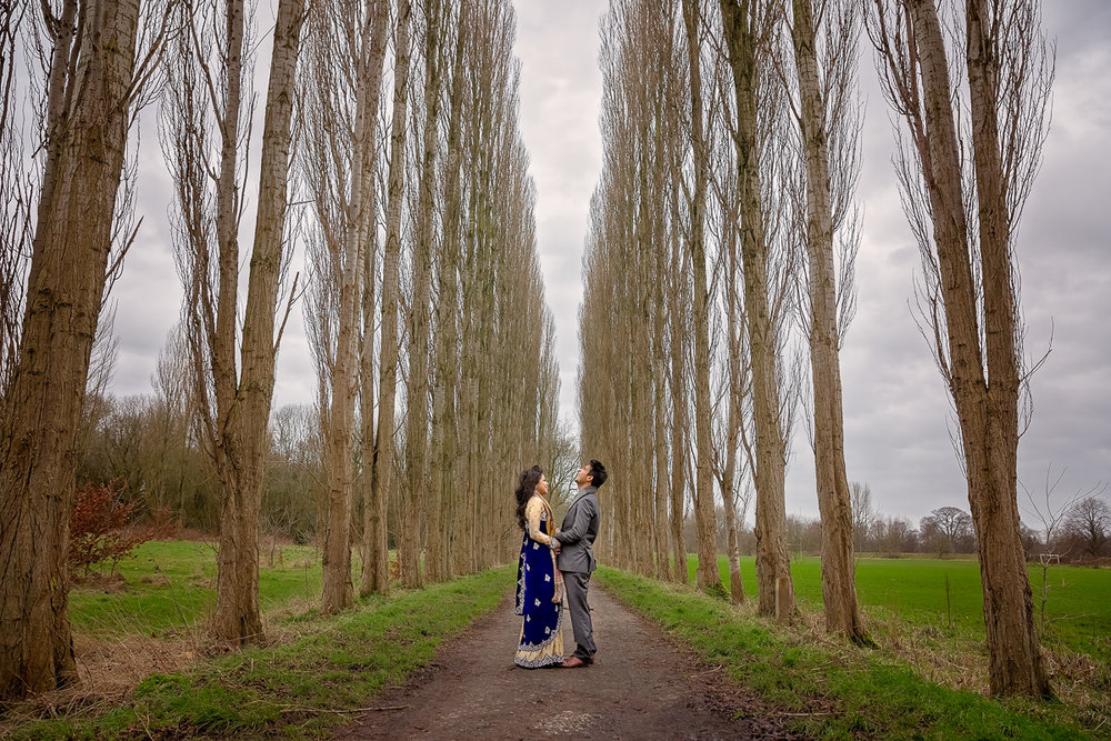 Rej and Shazna Prewed Fletcher Moss Park Macnchester Didsbury Opu Sultan Photography Manchester and Edinburgh Asian Muslim Hindu Sikh-10.jpg