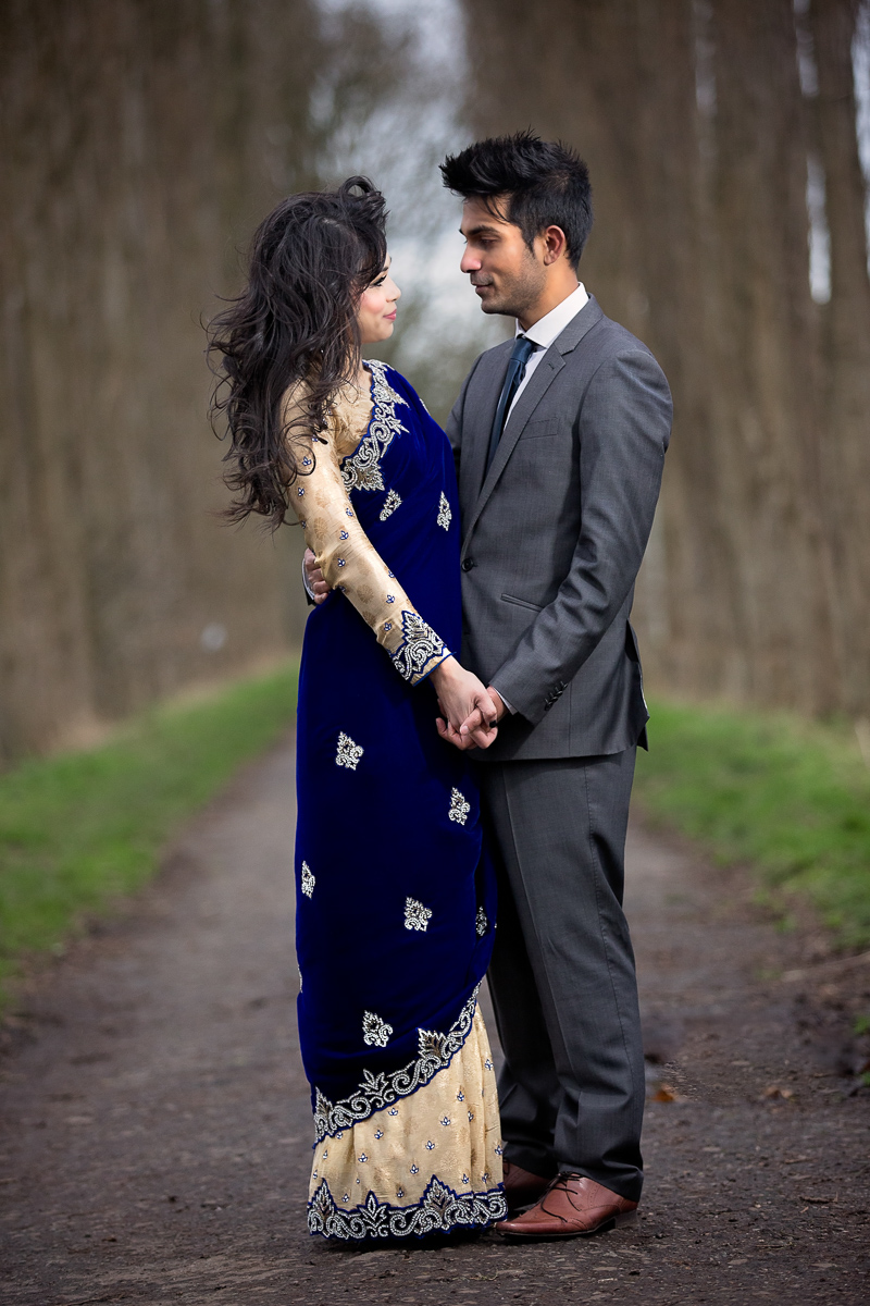 Rej and Shazna Prewed Fletcher Moss Park Macnchester Didsbury Opu Sultan Photography Manchester and Edinburgh Asian Muslim Hindu Sikh-13.jpg