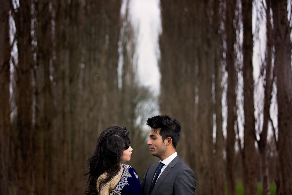 Rej and Shazna Prewed Fletcher Moss Park Macnchester Didsbury Opu Sultan Photography Manchester and Edinburgh Asian Muslim Hindu Sikh-15.jpg