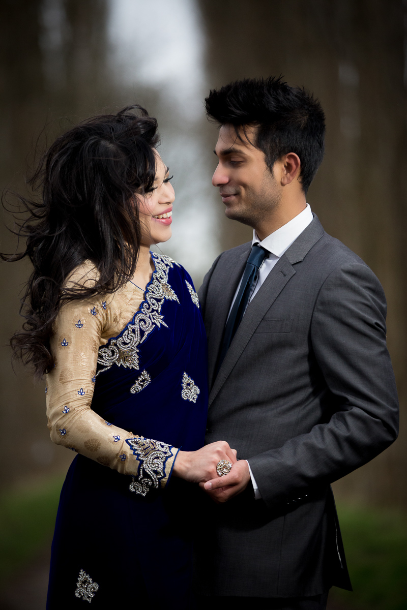 Rej and Shazna Prewed Fletcher Moss Park Macnchester Didsbury Opu Sultan Photography Manchester and Edinburgh Asian Muslim Hindu Sikh-14.jpg