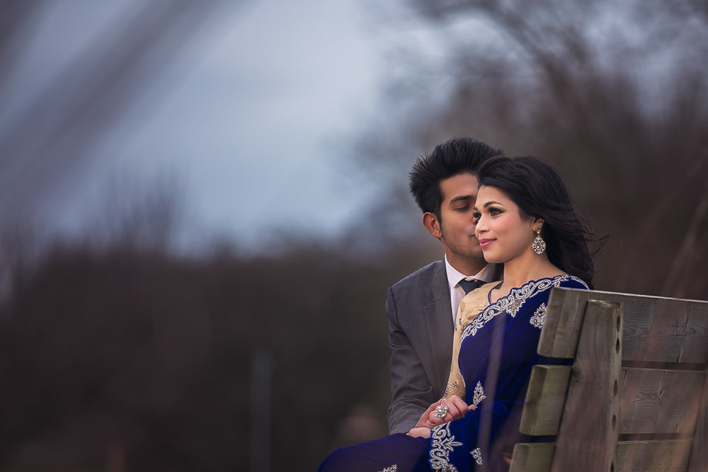 Rej and Shazna Prewed Fletcher Moss Park Macnchester Didsbury Opu Sultan Photography Manchester and Edinburgh Asian Muslim Hindu Sikh-20.jpg