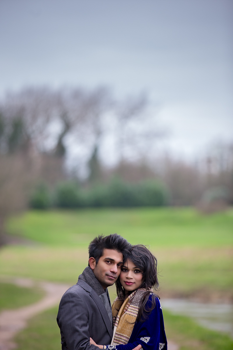 Rej and Shazna Prewed Fletcher Moss Park Macnchester Didsbury Opu Sultan Photography Manchester and Edinburgh Asian Muslim Hindu Sikh-29.jpg