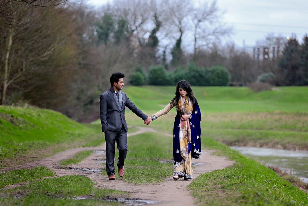 Rej and Shazna Prewed Fletcher Moss Park Macnchester Didsbury Opu Sultan Photography Manchester and Edinburgh Asian Muslim Hindu Sikh-32.jpg