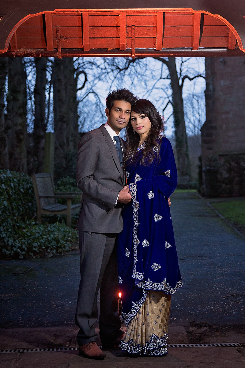 Rej and Shazna Prewed Fletcher Moss Park Macnchester Didsbury Opu Sultan Photography Manchester and Edinburgh Asian Muslim Hindu Sikh-34.jpg