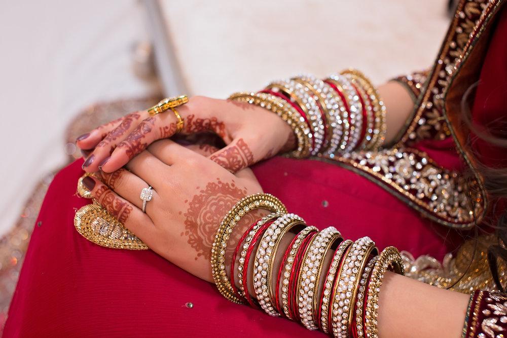 Nasir and Minara wedding at The Sheridan suite Macnchester Didsbury Opu Sultan Photography Manchester and Edinburgh Asian Muslim Hindu Sikh-2.jpg
