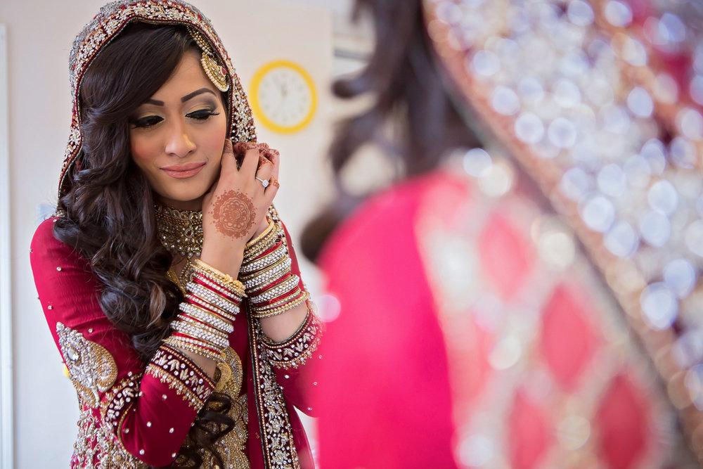 Nasir and Minara wedding at The Sheridan suite Macnchester Didsbury Opu Sultan Photography Manchester and Edinburgh Asian Muslim Hindu Sikh-5.jpg