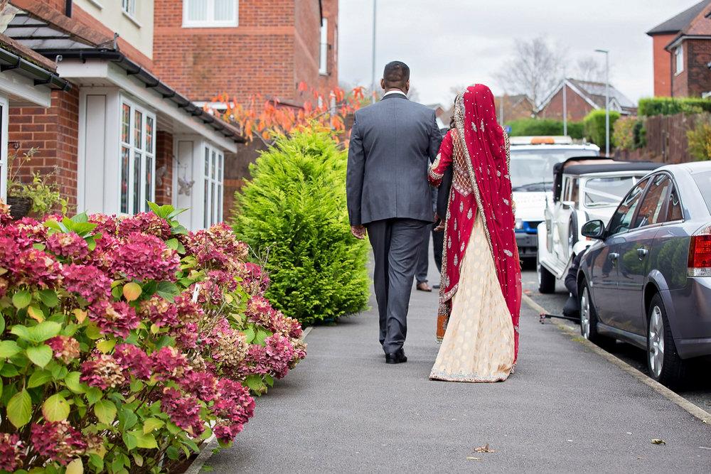Nasir and Minara wedding at The Sheridan suite Macnchester Didsbury Opu Sultan Photography Manchester and Edinburgh Asian Muslim Hindu Sikh-7.jpg